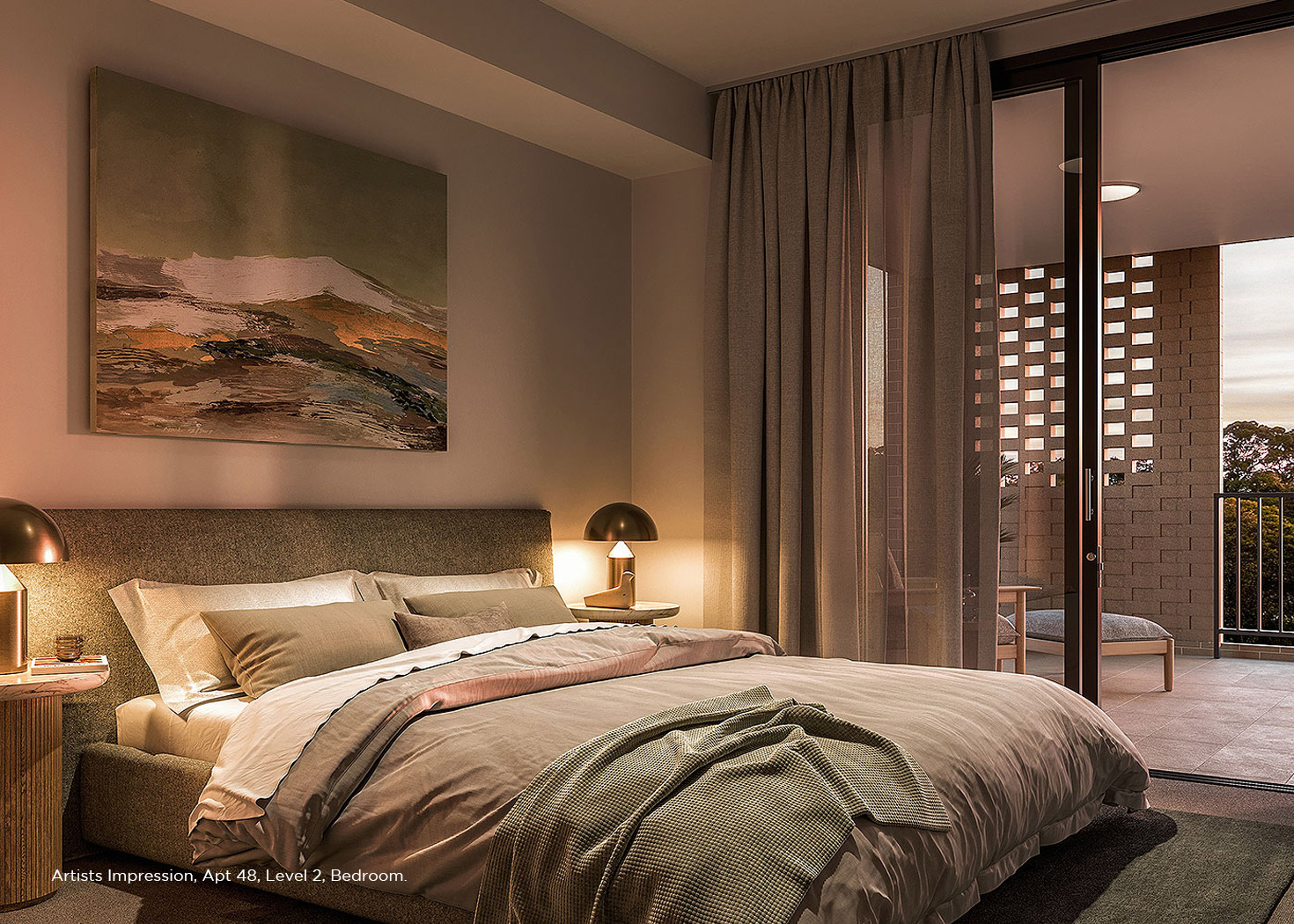 shenton-quarter-bedroom-new