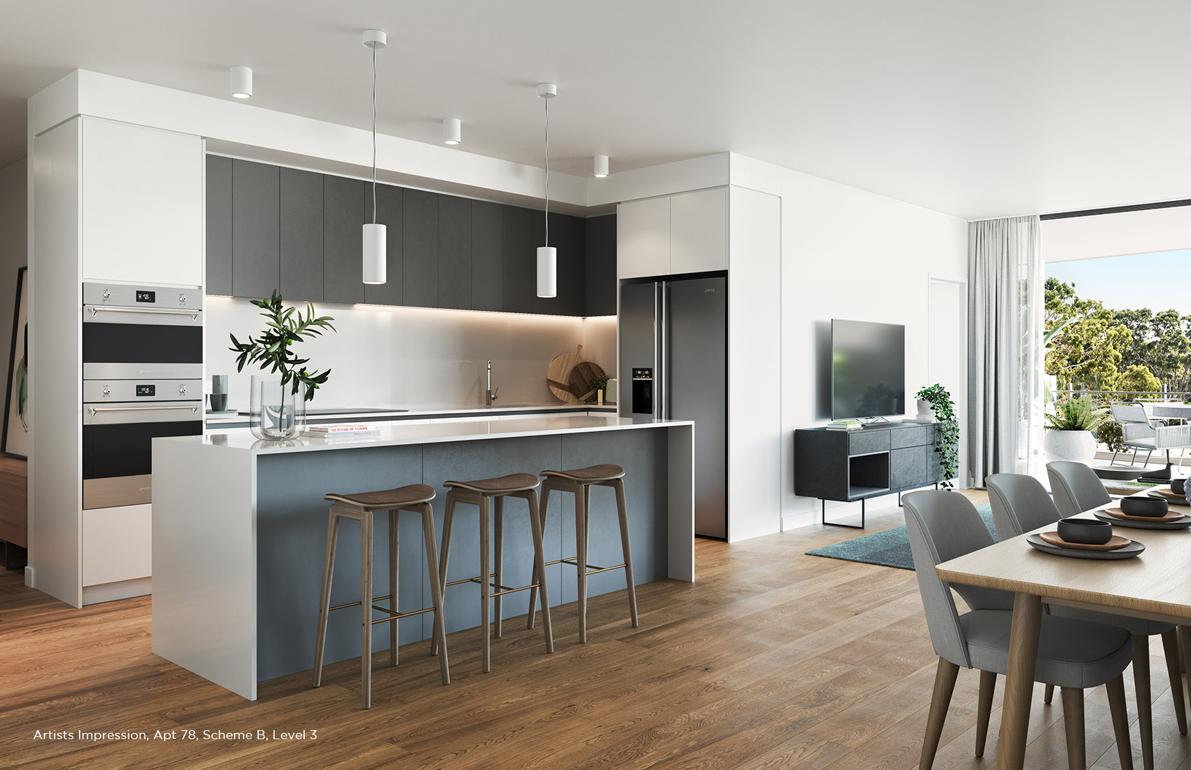 shenton-quarter-kitchen-dark